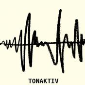 Rádio tonaktiv