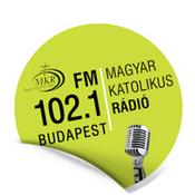 Rádio Magyar Katolikus Rádió