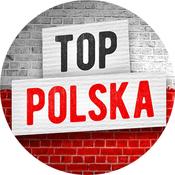 Rádio OpenFM - Top Wszech Czasów - Polska