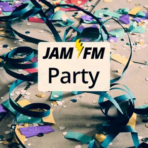 Rádio JAM FM Party