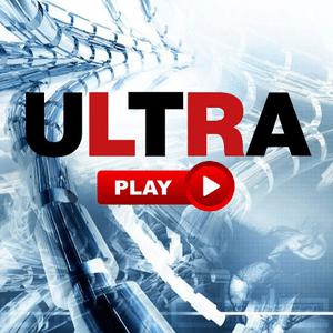Rádio UltraPlay