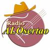 Radio ALOsertao
