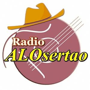 Rádio Radio ALOsertao