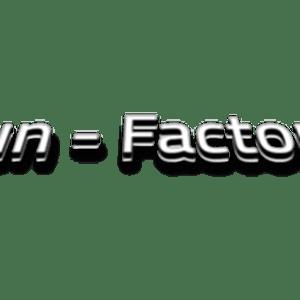 Rádio Fun Factory
