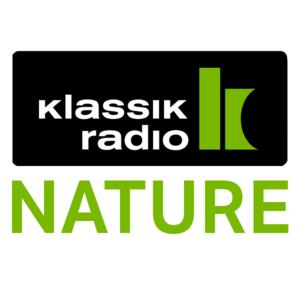 Klassik Radio - Nature