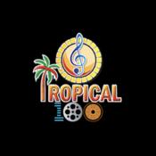 Rádio Tropical 100 Fiesta