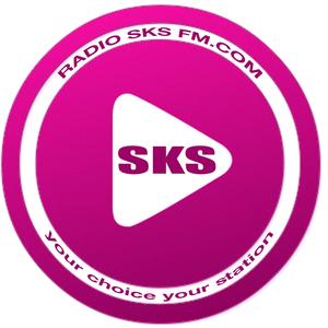 Rádio RadioSKsFM