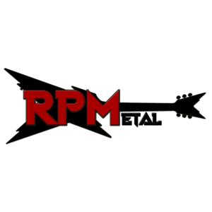 Rádio RPM Metal Radio