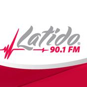 Rádio Latido 90.1 FM
