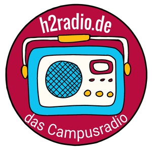 Rádio h2radio