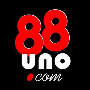 Rádio 88.1 FM - Punta del Este - Uruguay