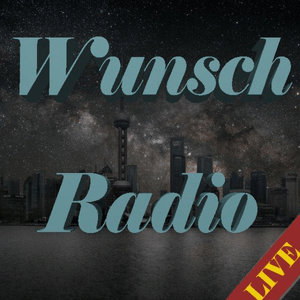 Rádio wunschradiofm