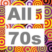 Rádio All 70s Radio