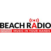 Rádio BeachRadio Stations
