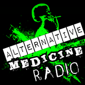 Rádio Alternative Medicine Radio