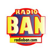 Rádio Radio Ban