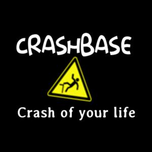 Rádio Crashbase