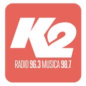 Rádio Estación K2