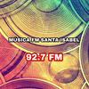 MÚSICA FM