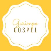 Rádio Garimpo Gospel Internet Radio
