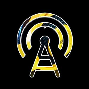 radio-15