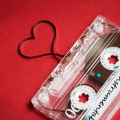 Rádio total-instrumental