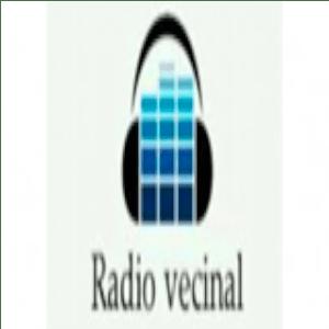 Rádio Radio Vecinal Uruguay
