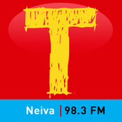 Rádio Tropicana Neiva 98.3 fm