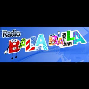 Rádio Radio BallaBalla