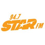 Rádio CKLF Star94.7 FM