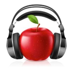 Rádio AppelFM