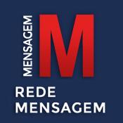 Rádio Rede Mensagem 97.9 FM