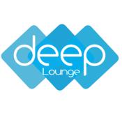 Rádio Deep Lounge Bulgaria