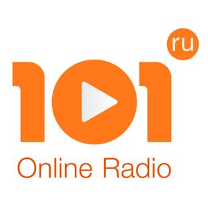 Rádio 101.ru: Russian Songs Русские Песни