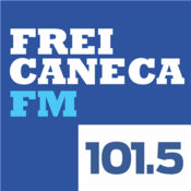 Rádio Rádio Frei Caneca FM