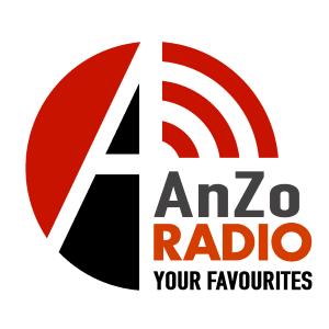 Rádio AnZoRadio