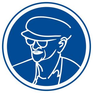 Web Rádio Chico Xavier