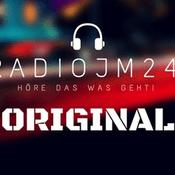 Rádio RadioJM24
