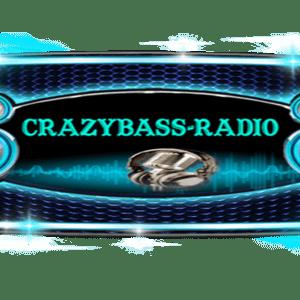 Rádio Crazybass-Radio