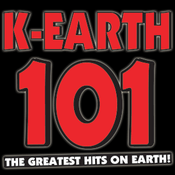 Rádio KRTH - K-Earth 101