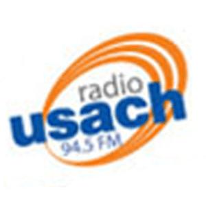 Rádio Radio Usach 94.5 FM
