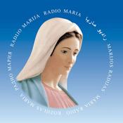 Rádio RADIO MARIA ERDÉLY