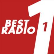 Rádio Best Radio 1