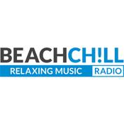 Rádio BeachChill Radio