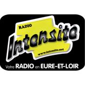 Rádio Radio Intensité