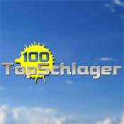 Rádio 100 TopSchlager