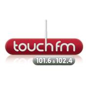 Rádio 101 Touch FM