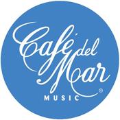 Rádio Café del Mar Radio