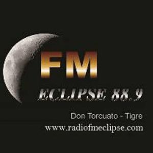 Rádio Radio FM Eclipse