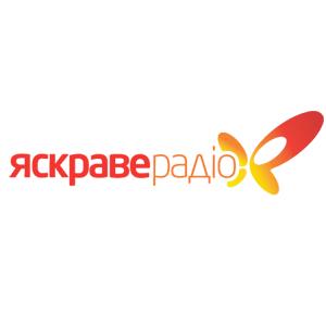 Rádio Yaskrave Radio